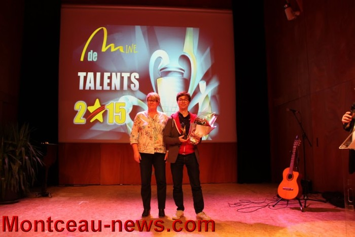 soiree talents 1411155