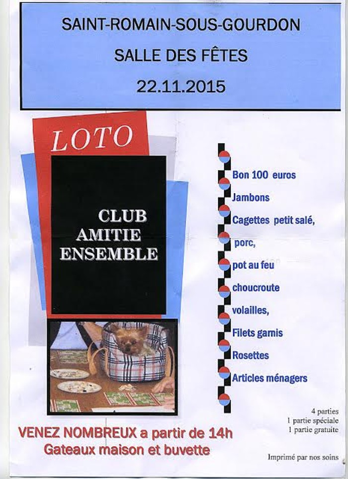 st romain 0511152