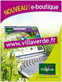 villa noel 3011152