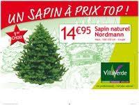 villa noel 3011154