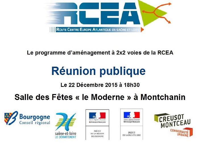 RCEA 17 12 15
