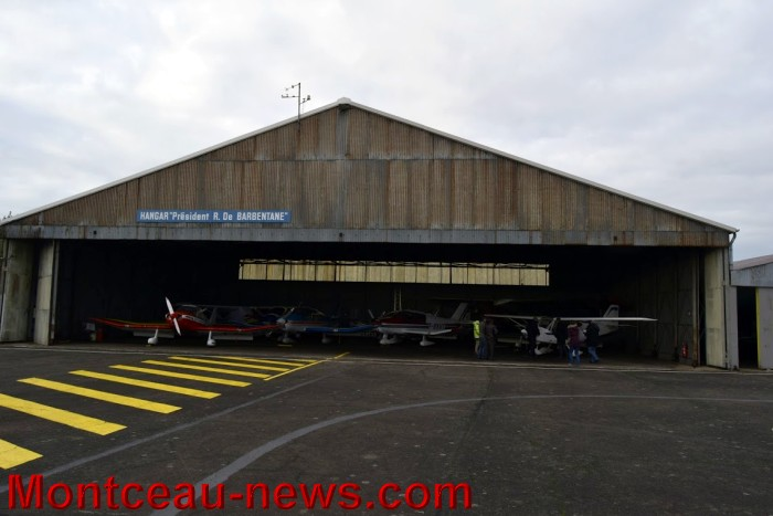 aerodrome p 1212157