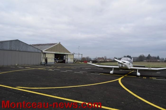aerodrome p 1212158
