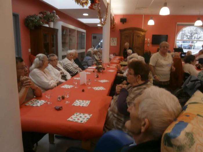 amicale bouveri 2012153