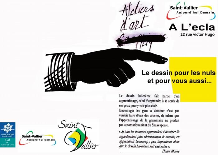 atelie st vallier 0212152