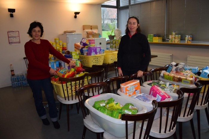 banque alimentaire blanzy 0212152