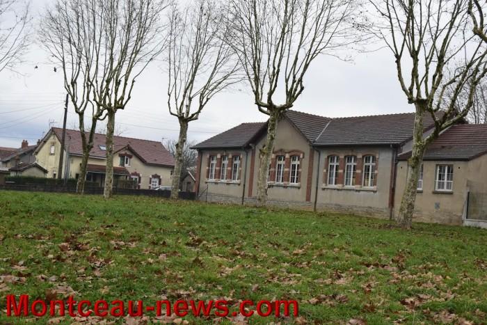 bdv chapelle 0512153