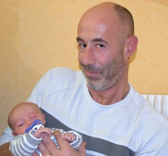 bebe giovanni 1712153