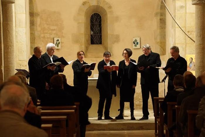 concert st romain 1312152