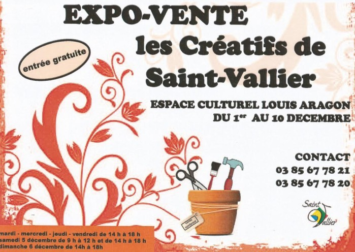 expo st val 0612152
