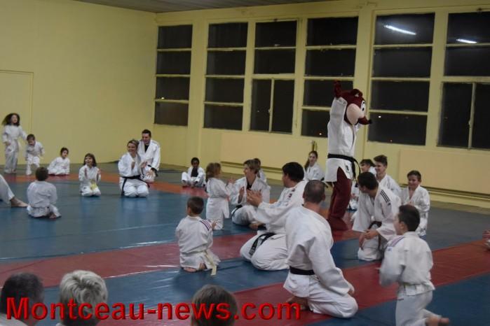 judo 1912152