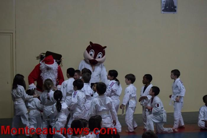 judo 20121510