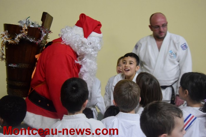 judo 20121511