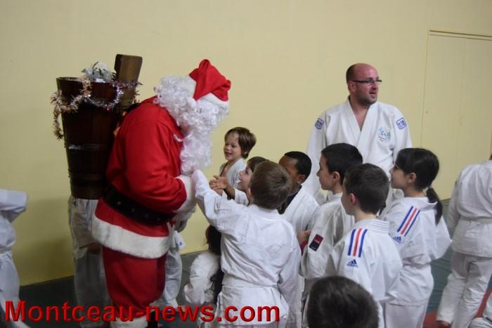 judo 20121512