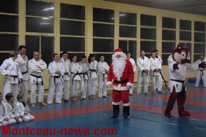 judo 20121513