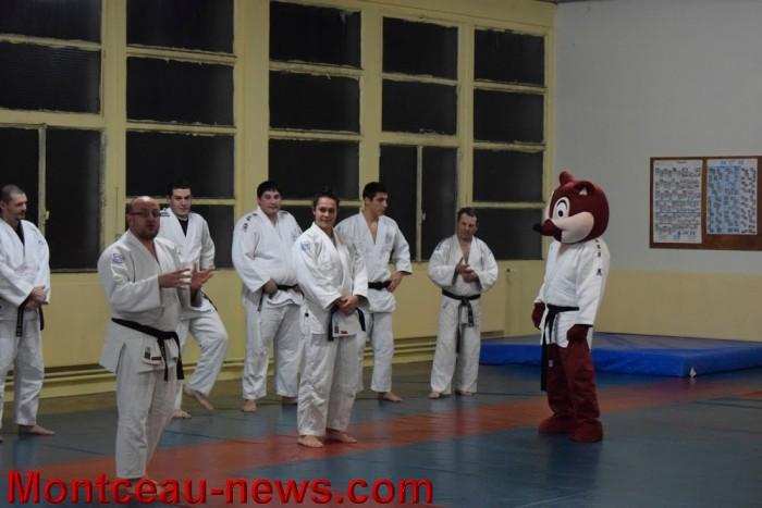 judo 20121514