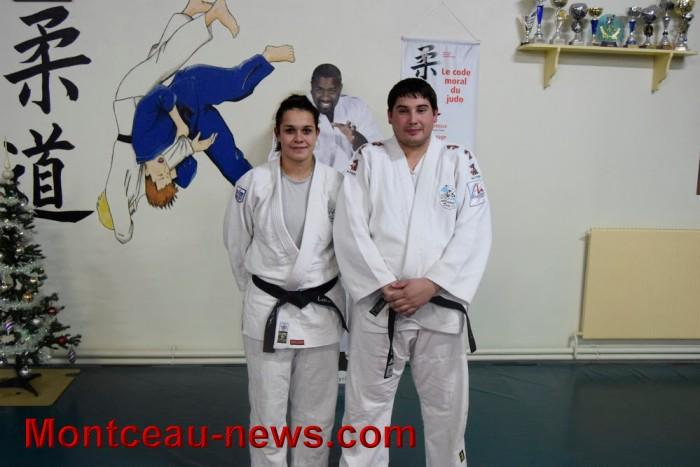 judo 20121515