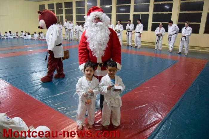 judo 20121516
