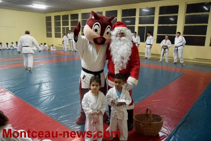 judo 20121517
