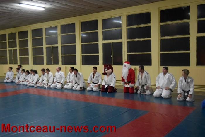 judo 20121518