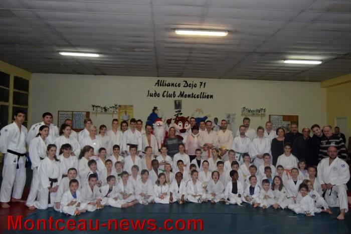 judo 20121519