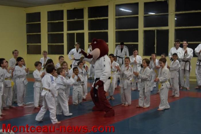 judo 2012152
