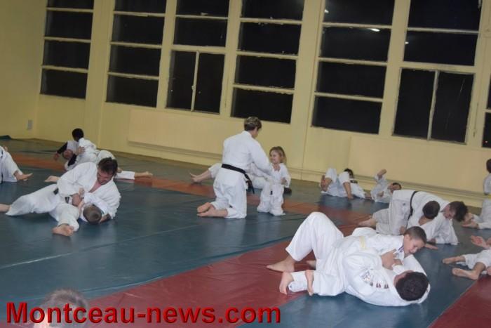 judo 20121521