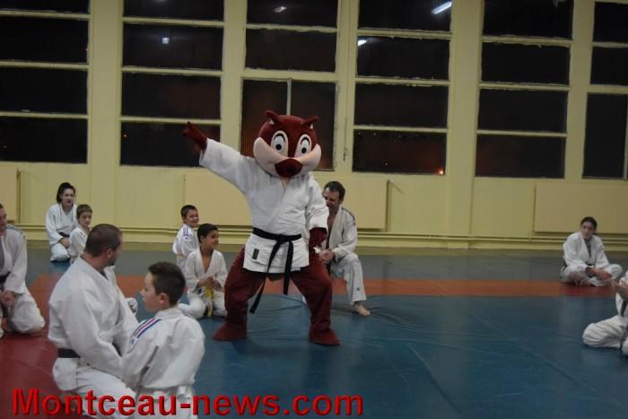 judo 20121522
