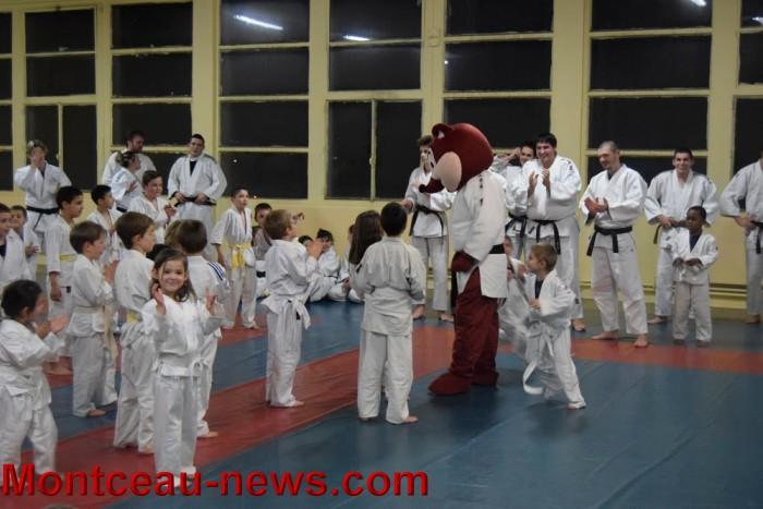judo 2012153