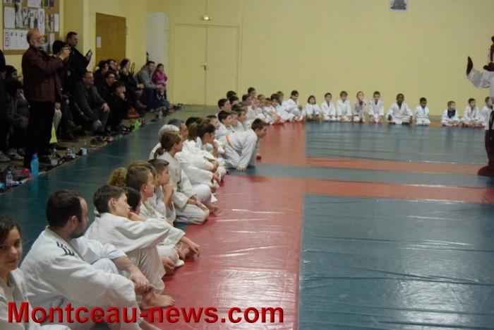 judo 2012154