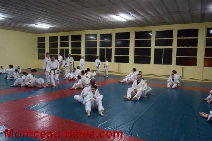 judo 2012156