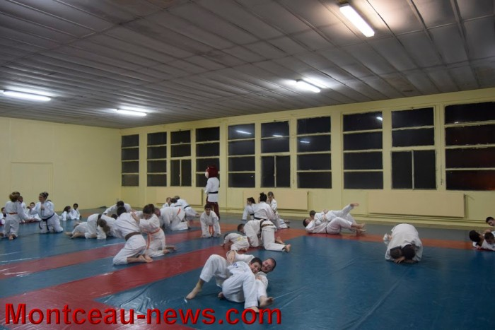 judo 2012157