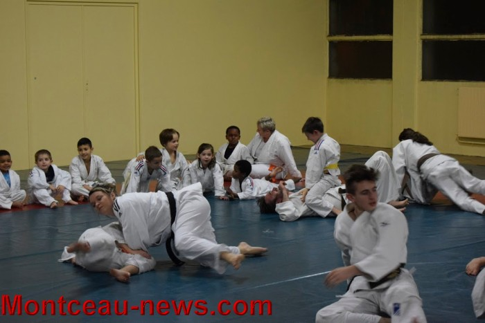 judo 2012158
