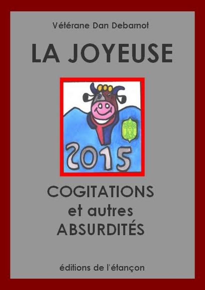 livre joyeuse 0412152