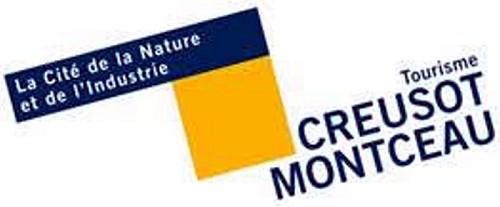 logo Creusot tourismre 23 12 15