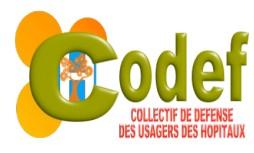 logo codef