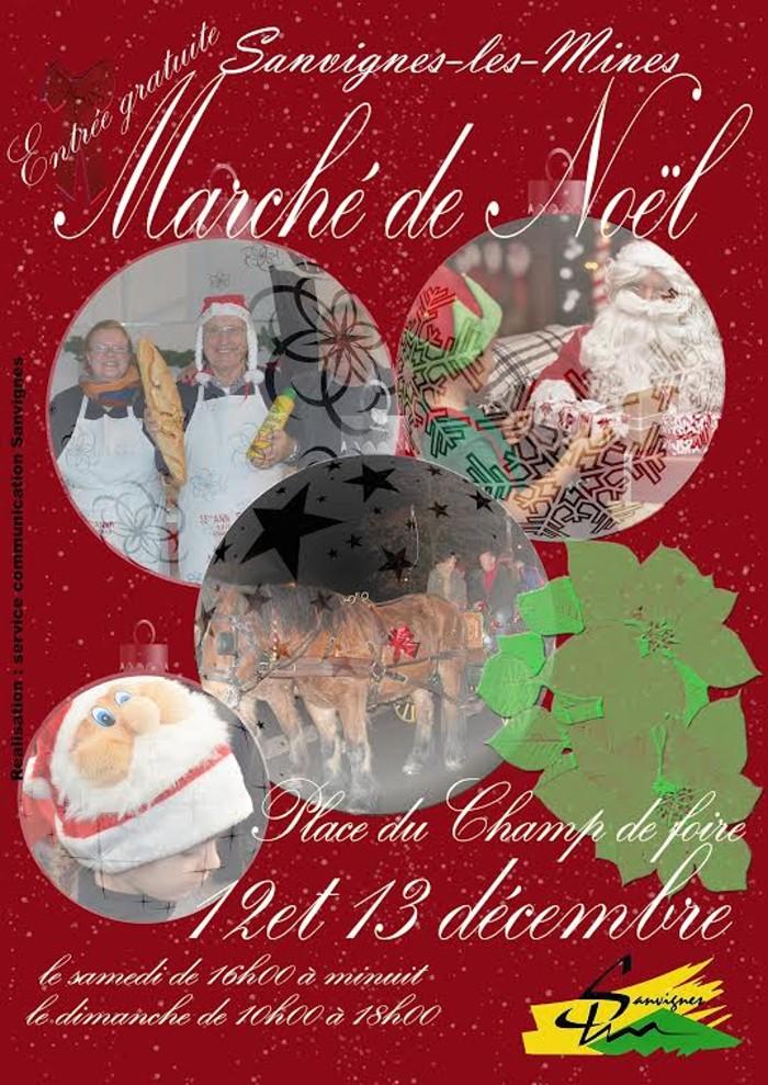 marche sanvignes 0812152