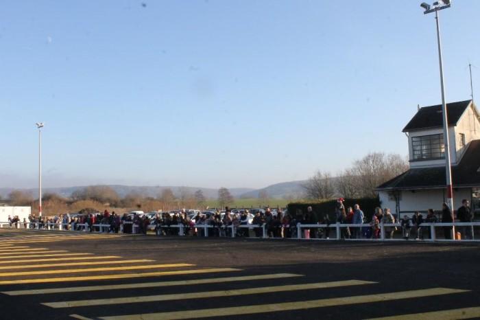 noel aero 2012152
