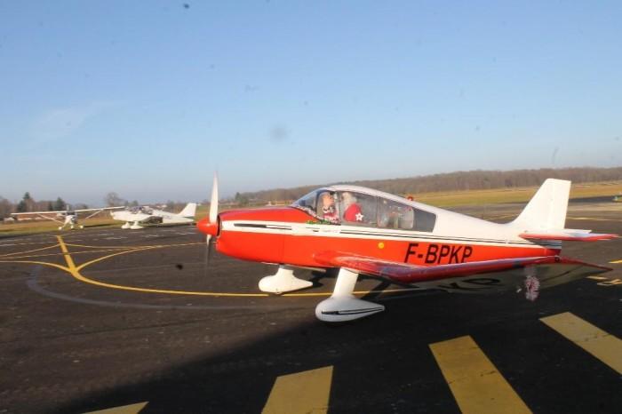 noel aero 2012153