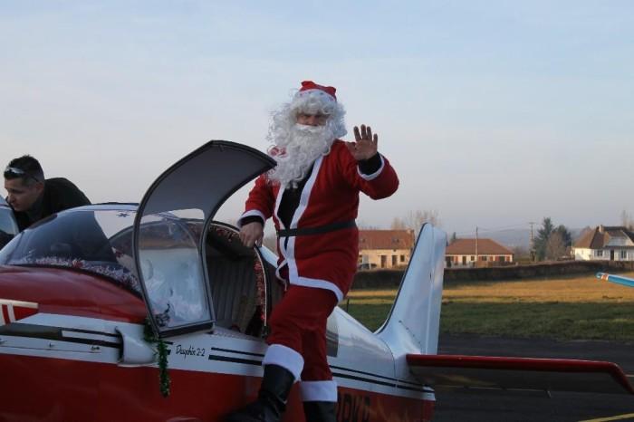 noel aero 2012154