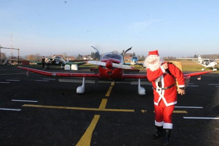 noel aero 2012155
