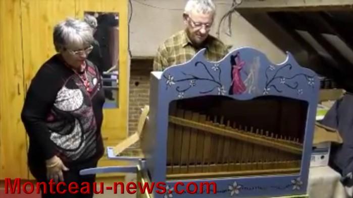 orgue 22121510