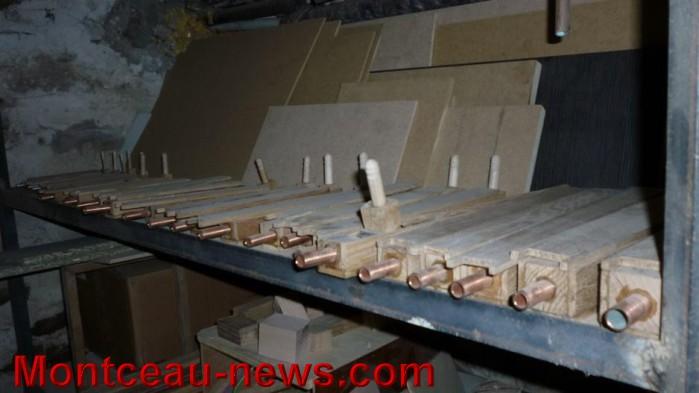 orgue 2212152