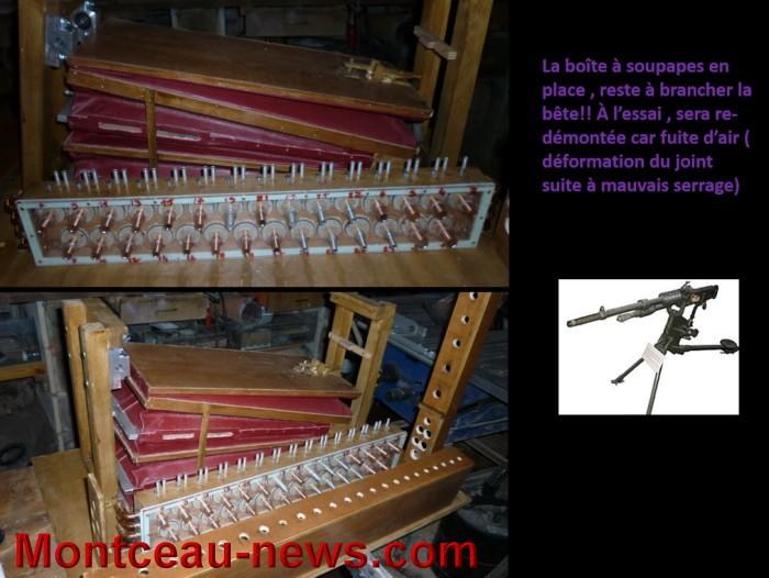 orgue 2212155
