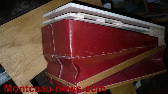 orgue 2212159