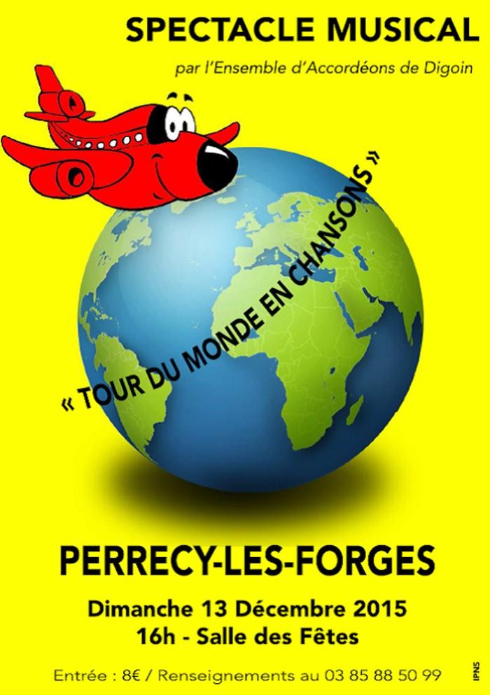 perrecy 0712152