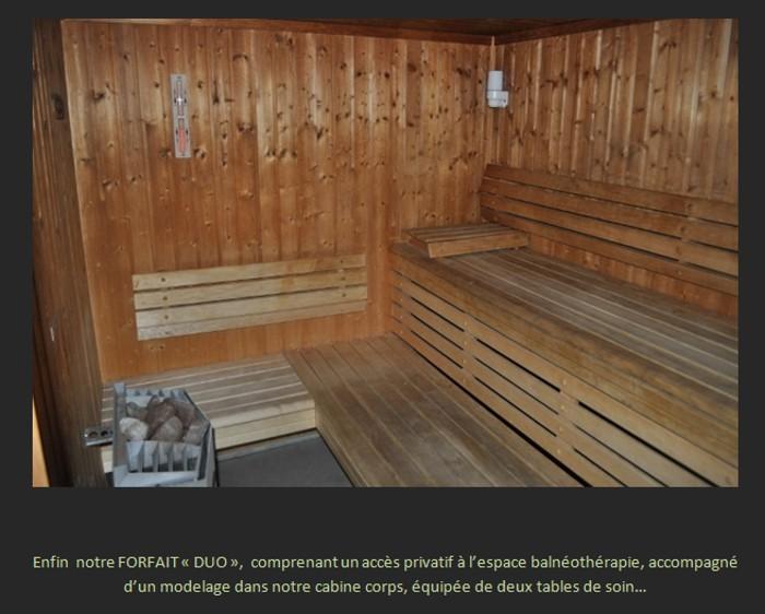 plessis spa 15121510