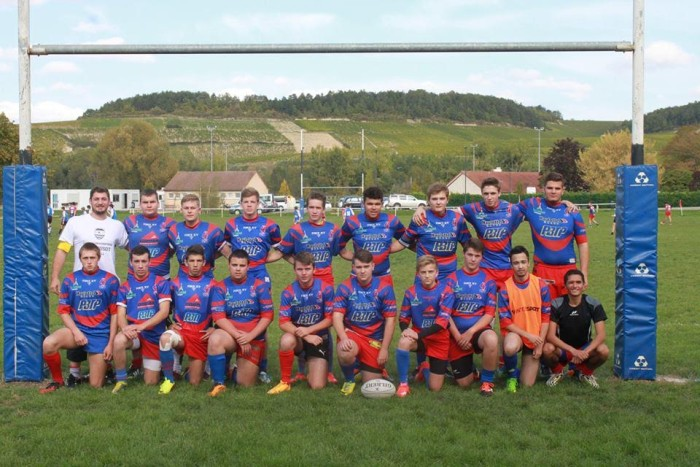 rugby 0212152