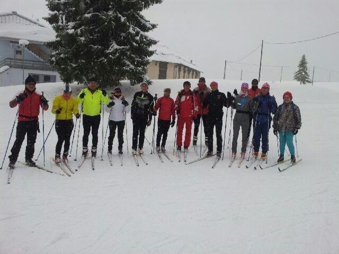 ski 1212152