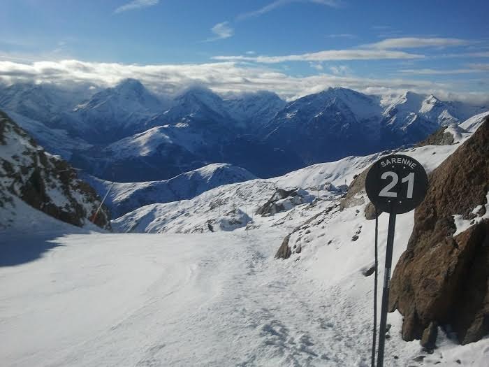 ski 1212153